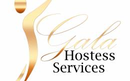 Gala Hostess Services